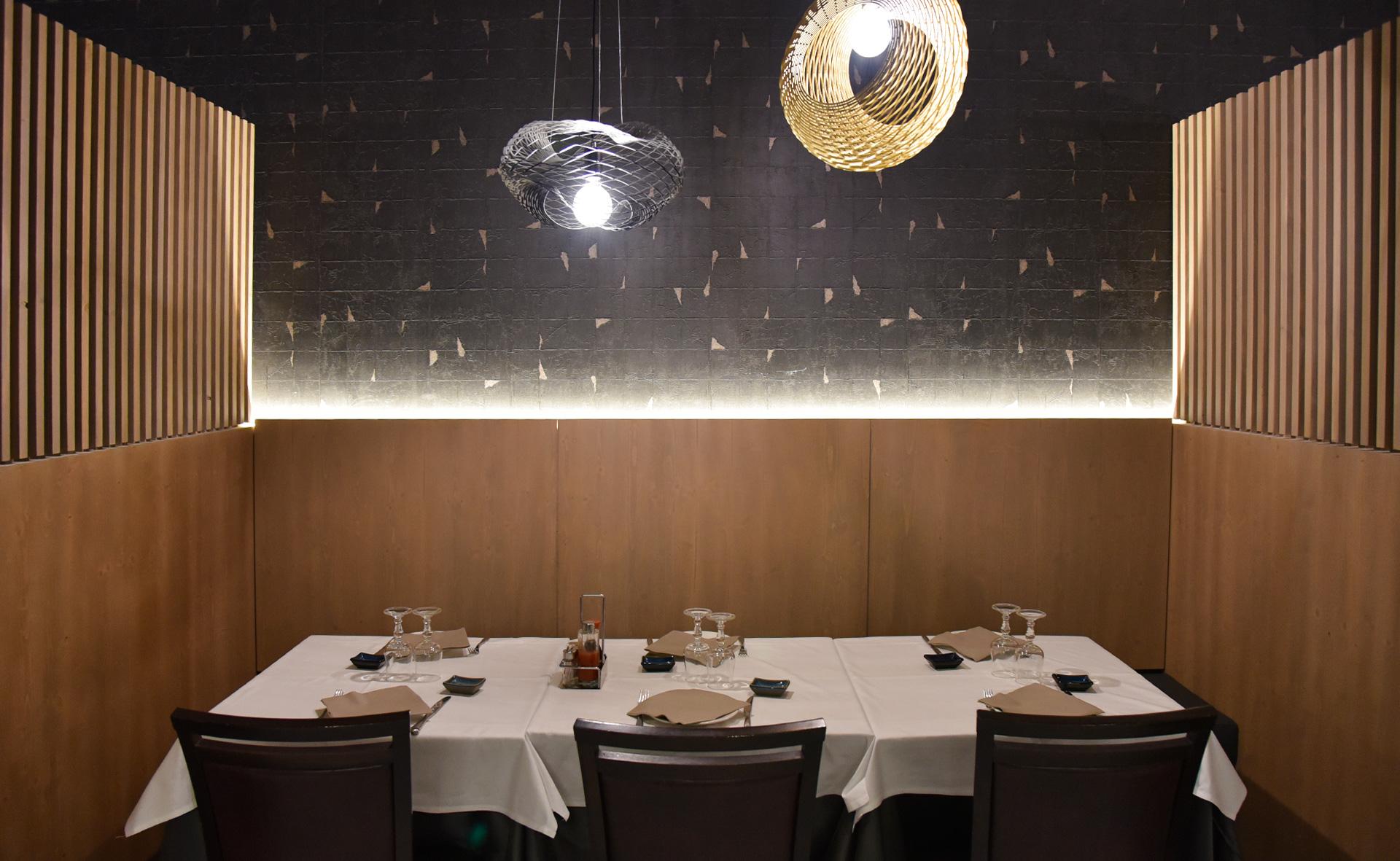 ristorante nuova hong kong reggio emilia