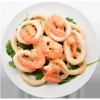 anelli-e-tempura