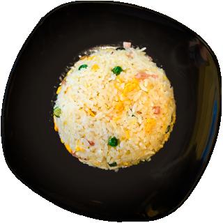cantonese -  ristorante nuova hong kong reggio emilia